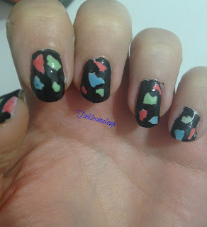 heart_mosaic_nail_art
