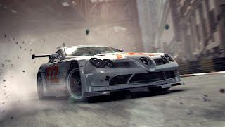 Race Driver: Grid Wallpaper 1920x1080