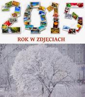 http://misiowyzakatek.blogspot.com/2015/01/rok-w-zdjeciach-styczen.html