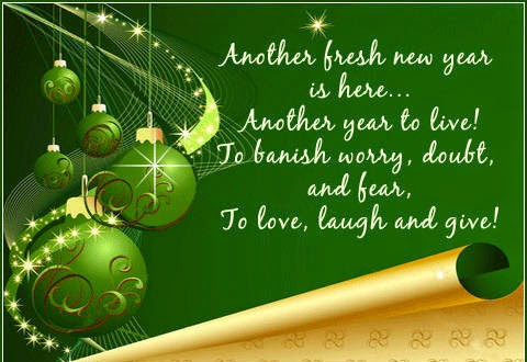 new-year-greetings-17
