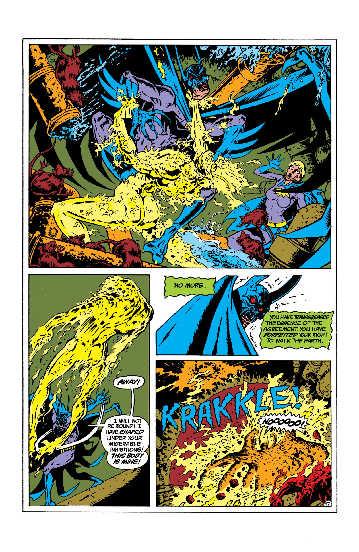 Detective Comics (1937) 624 Page 17