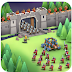 Game of Warriors Game Tips, Tricks & Cheat Code