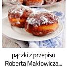 https://www.mniam-mniam.com.pl/2020/02/paczki-z-przepisu-roberta-makowicza.html