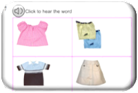 http://eflnet.com/vocab/dictionary/clothing_quiz4.php