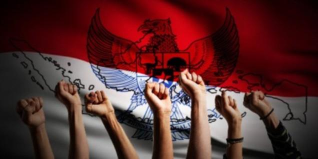 Dosen UGM: Tudingan Kafir Seharusnya Tak Ada di Indonesia