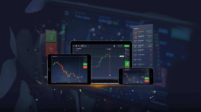 iq-option-review-platforms-market-binary