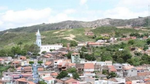 TJ nega, em sede liminar, liberdade a acusados de desviar R$ 5 milhões  em Mata Grande