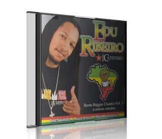 EDU DOWNLOAD GRATUITO NAMORA RIBEIRO ME CD