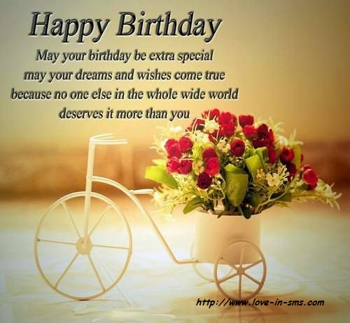 happy birthday wishes to friend funny happy birthday wishes to friend images happy birthday wishes to friend quotes happy birthday wishes to friends happy birthday wishes to friends son