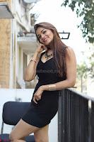 Ashwini in short black tight dress   IMG 3464 1600x1067.JPG