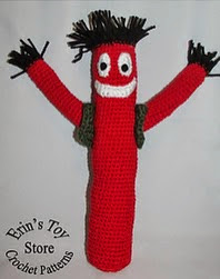 http://www.ravelry.com/patterns/library/wiggle-man