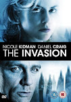 Vũ Khí Sinh Học - The Invasion