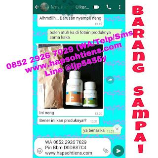 Hub 085229267029 Jual Obat Kuat Jepara Agen Tiens Distributor Toko Stokis Cabang Tiens Syariah