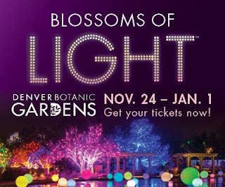 https://www.botanicgardens.org/events/special-events/blossoms-light