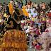 Boi Dourado conquista título e acesso ao Grupo Especial em Recife
