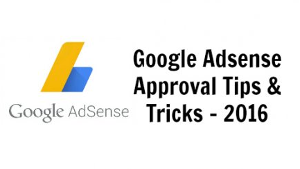Google Adsense Approved versiane.tk