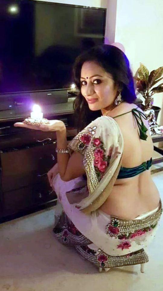 sexy bhabhi Hot