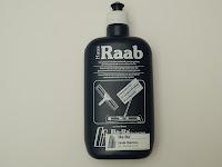 Ha-Ra onderhoudsmiddel 500 ml
