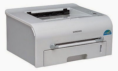 Samsung ML-1740 Laser Printer Driver Download