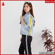 HPY296H112 Hopylovy Jaket Anak Pride Murah BMGShop