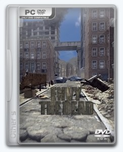 Free Download Envy the Dead PC Repack Version