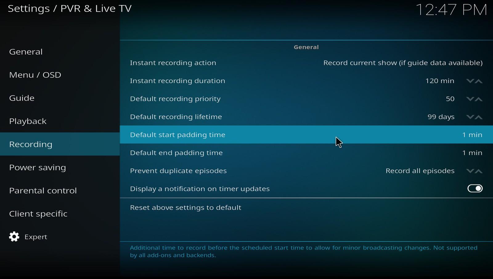 UKTVNOW APK Download – Free Live TV Channel App – UkTVNow: Uktvnow