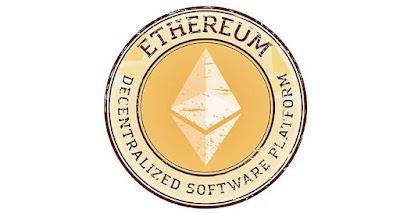 Ces contrats intelligents sont basés sur un protocole informatique permettant de vérifier ou de mettre en application un contrat mutuel, ils sont déployés sous la forme d'un blockchain. Ethereum utilise une monnaie, l'Ether, comme moyen de paiement de ces contrats.