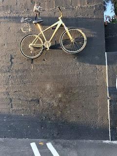 Hola Soy Germán vs Bicicleta humor