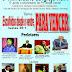 3° Aniversário da Igreja TCA será comemorado junto com o aniversário do seu pastor presidente