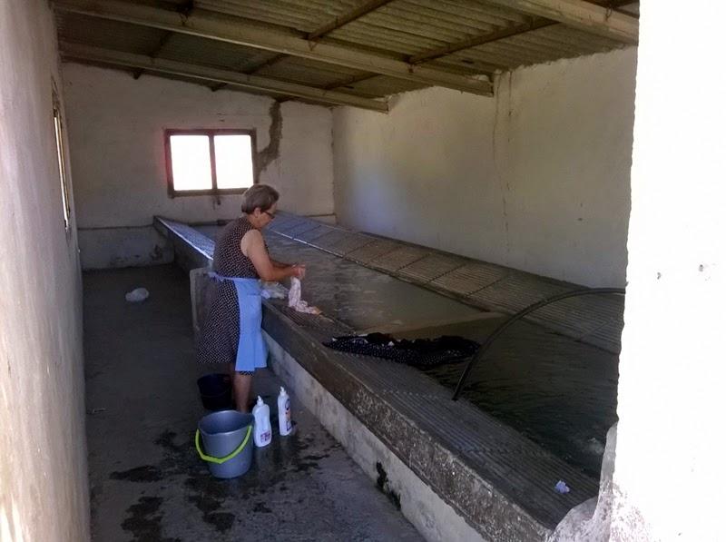 lavadero-el-moralejo