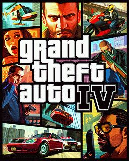 download gta 5 highly compressed 100 working