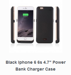 http://easypeasyonlinestore.com/product-category/mobile-phone-power-cases/