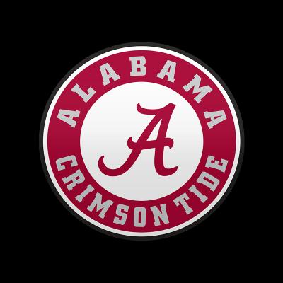 NCAAF : Alabama-Clemson