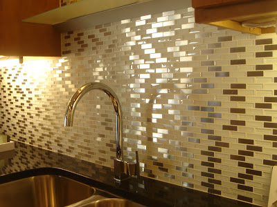 Ceramic tiles –A New Trend Of Home Decoration