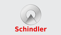 Schindler Off Campus Recruitment