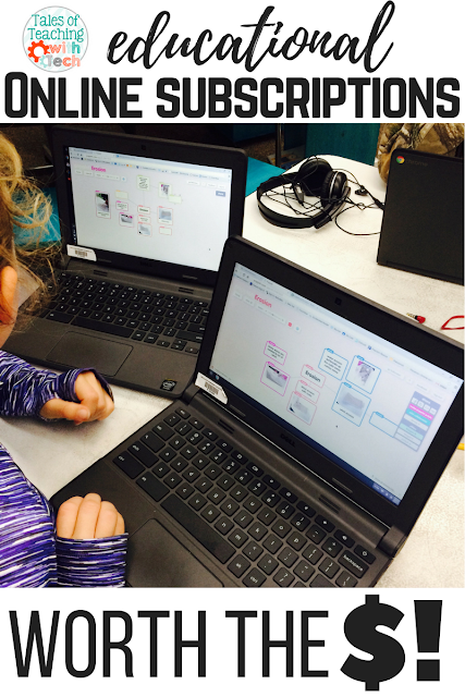 the value of online learning Learning coins is an educational activity that introduces elementary age children to us coins and the dollar bill.