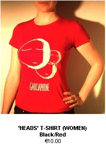 http://garciaphone.bigcartel.com/product/heads-t-shirt-women-black-red