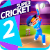 Super Cricket 2 APK Android App Free Download