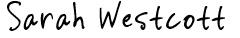 http://literary-loper.blogspot.co.uk/