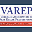 Veterans Association of Real Estate Professionals Launches Treasure Coast Regional Chapter Florida