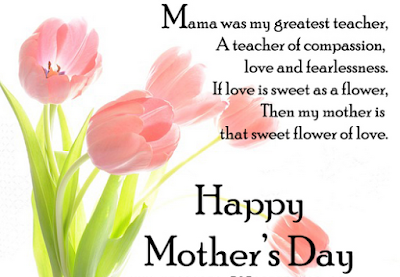 Happy Mothers day HD images with quotes