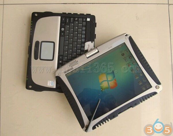 panasonic-cf19-toughbook-3