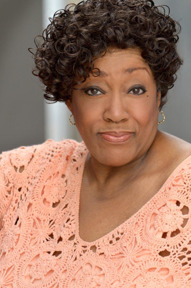 Diane Sellers