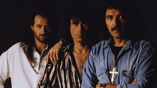 Black-Sabbath-1990