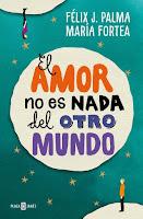 https://eltiempoliterario.blogspot.com.es/2016/07/el-amor-no-es-nada-del-otro-mundo.html