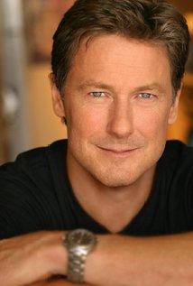 John Allen Nelson. Director of Best Of The Best 2