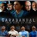 GARABANDAL, Solo Dios lo sabe (Mkv - 2017)