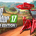 Farming Simulator 17 Platinum Edition - Il se dévoile en images