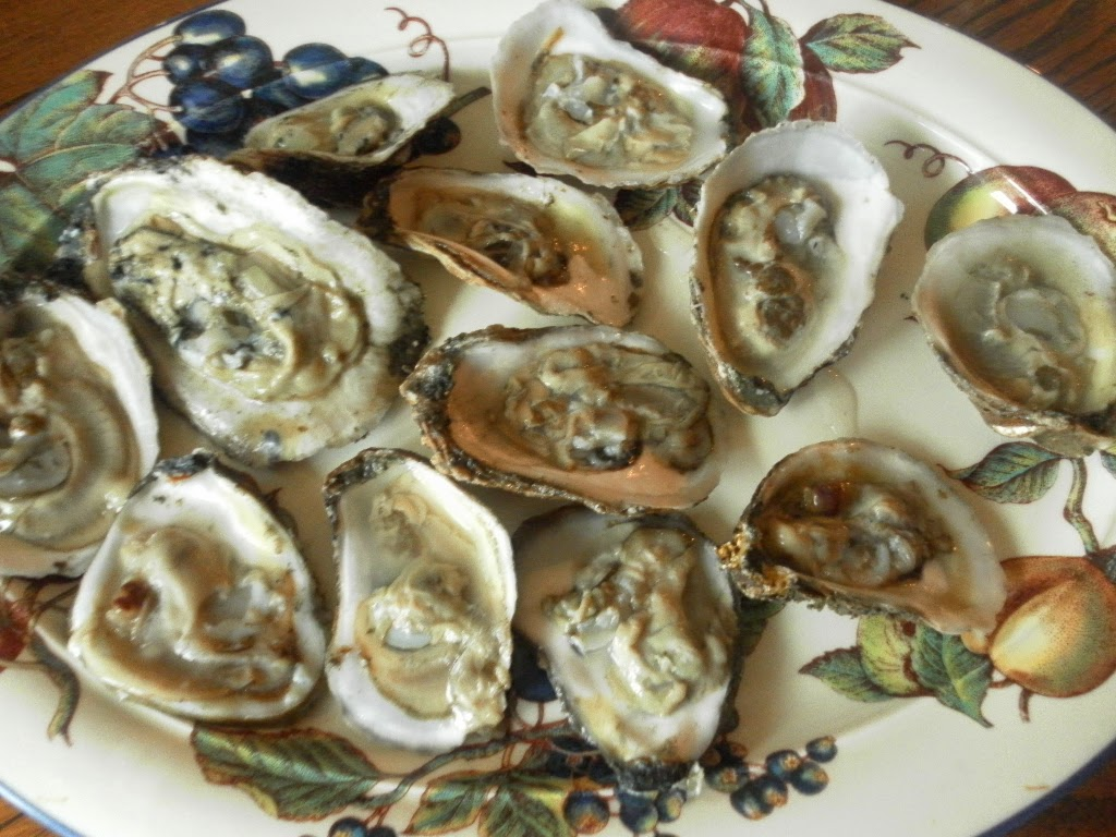 Can I Store Oyster At Room Temperature