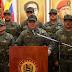 Ministro de Defensa convocó a medios para un pronunciamiento oficial de la FANB